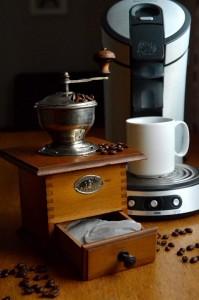 ein tassen kaffeemaschine welche ist die richtige. Black Bedroom Furniture Sets. Home Design Ideas