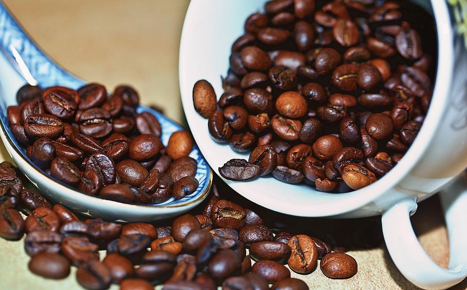 kaffeer ster auswahl wie finde ich den richtigen r ster. Black Bedroom Furniture Sets. Home Design Ideas