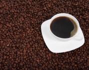 Richtig guten Kaffee kochen – Diese 2 Faktoren sind wichtig