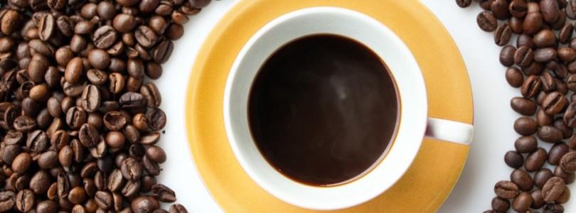 Magenfreundlicher Kaffee