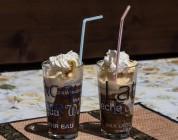 Eiskaffee selber machen - 4 Tipps