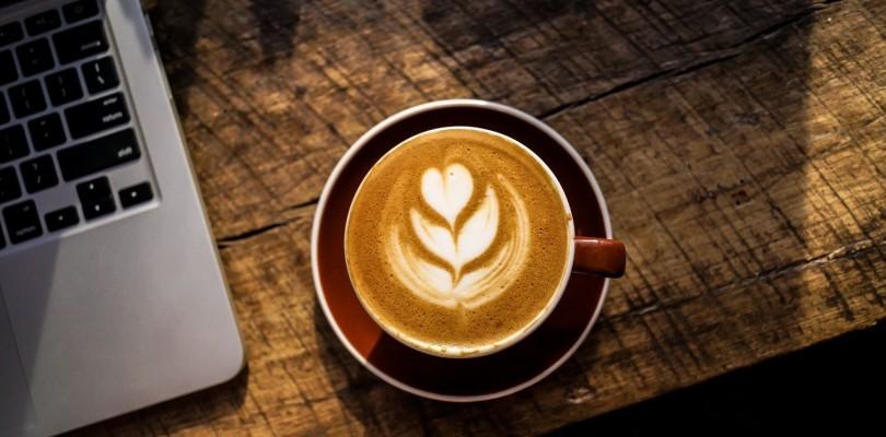 Richtig guten Kaffee kochen