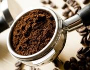 Kaffee Zubereitung