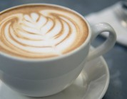 Cappuccino Zubereitung