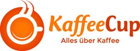 KaffeeCup