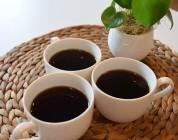 Blutzucker senken, Kaffee Diabetis