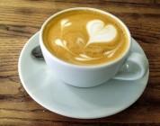 Kaffeearten