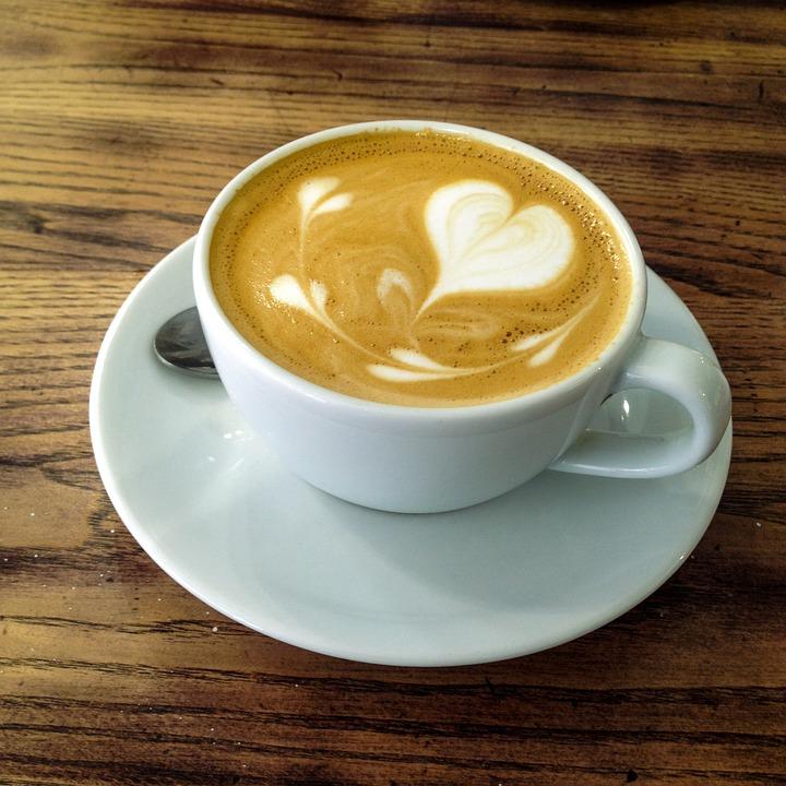 4 beliebte kaffeearten und ihre zubereitung. Black Bedroom Furniture Sets. Home Design Ideas