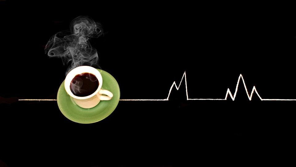 erstaunliche wirkung von koffein gehirnaktivit t steigt. Black Bedroom Furniture Sets. Home Design Ideas